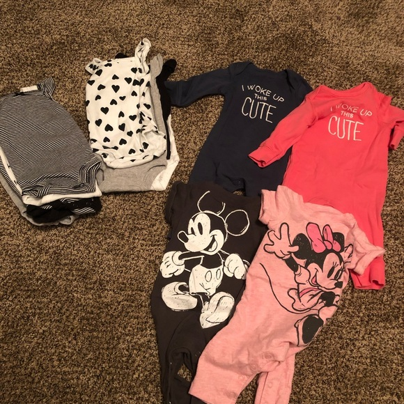efe04787e 14 piece boy girl twin set. M_5c4c6a4fa31c3336dd9e53d2